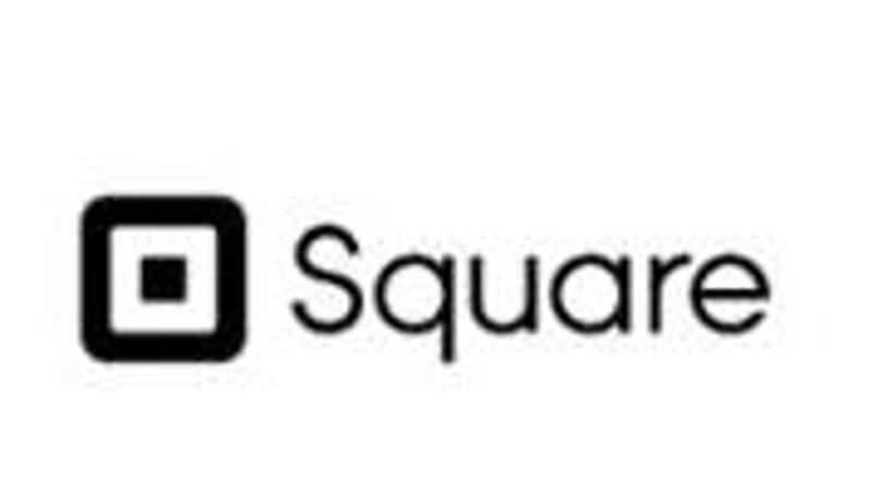 Square Coupons & Promo Codes