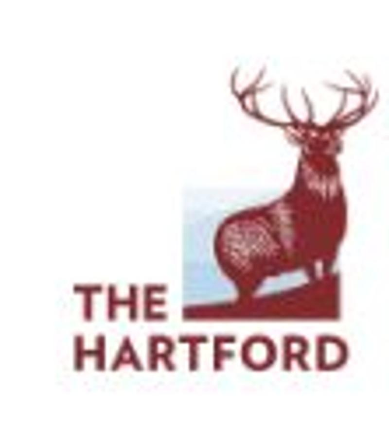 The Hartford Coupons & Promo Codes