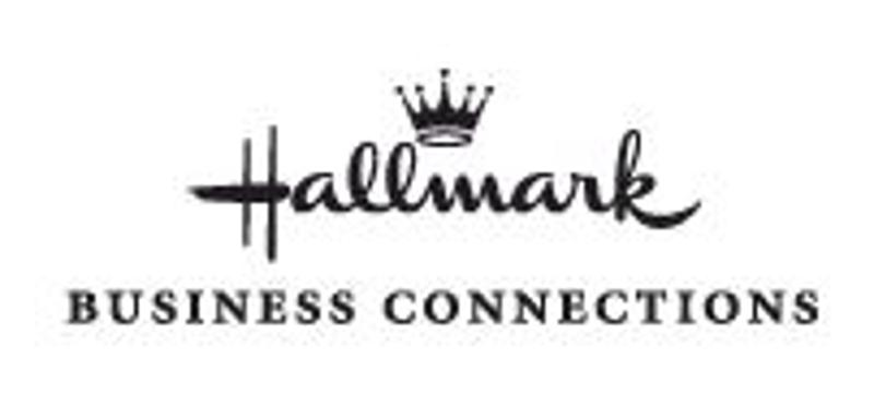 Hallmark Business Connection Coupons & Promo Codes