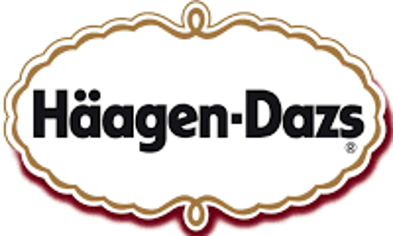 Checkout All Ice Cream At Haagen Dazs