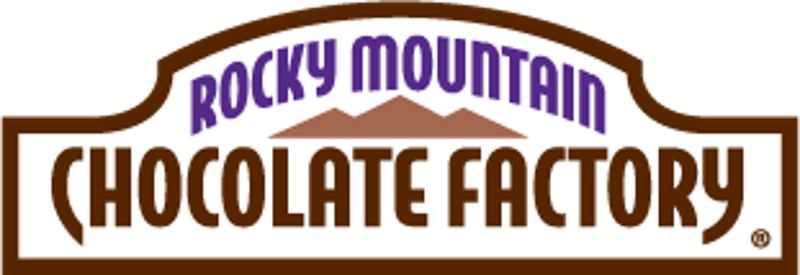 Rocky Mountain Chocolate Factory Coupons & Promo Codes