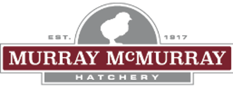 Murray Mcmurray Hatchery Coupons & Promo Codes