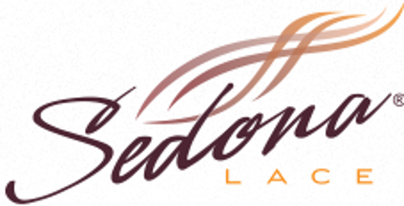 Sedona Lace Coupons & Promo Codes