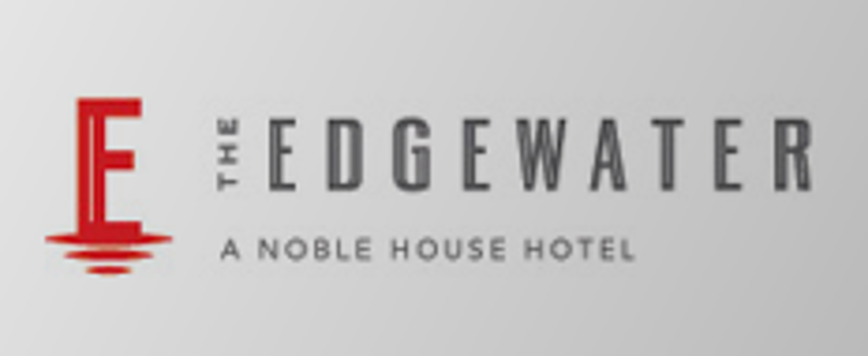 Edgewater Coupons & Promo Codes
