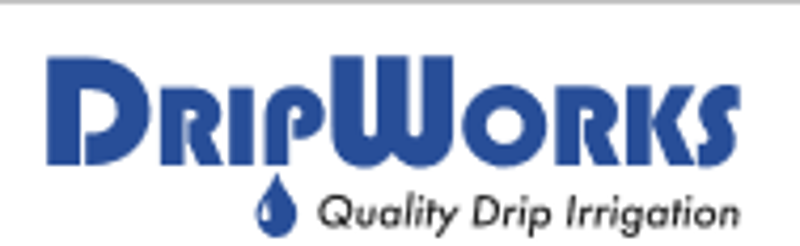 DripWorks Coupons & Promo Codes