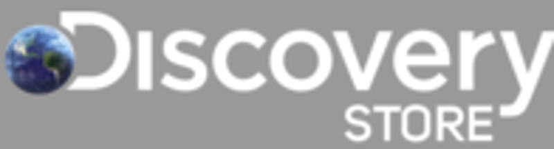 Discovery Channel Store Coupons & Promo Codes