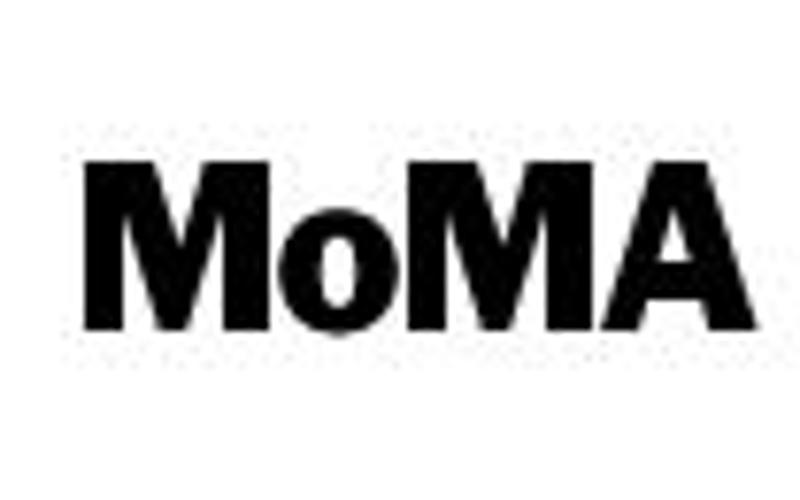 MoMA Coupons & Promo Codes