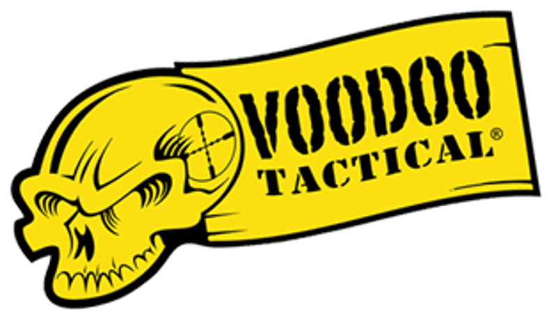 Voodoo Tactical Coupons & Promo Codes