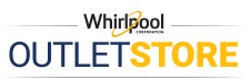 Whirlpool Outlet Coupons & Promo Codes
