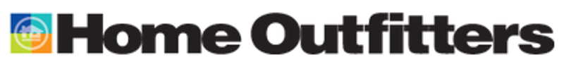 Home Outfitters Coupons & Promo Codes