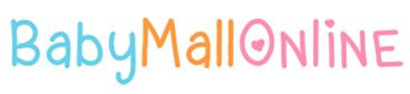 Baby Mall Coupons & Promo Codes