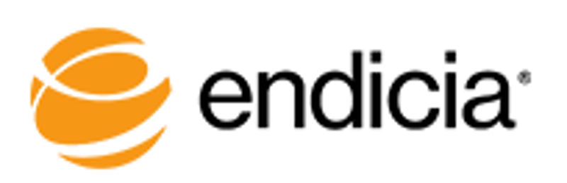 Endicia Coupons & Promo Codes