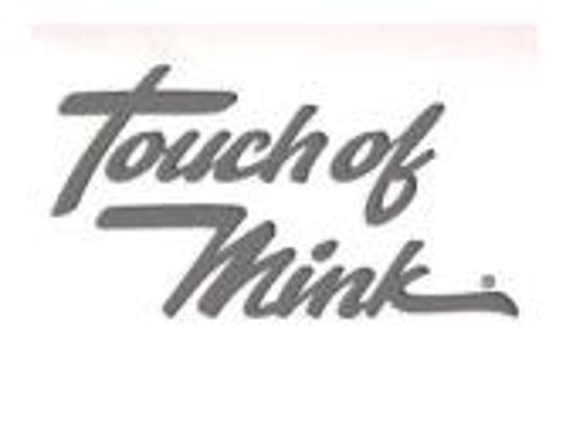 Touch Of Mink Coupons & Promo Codes