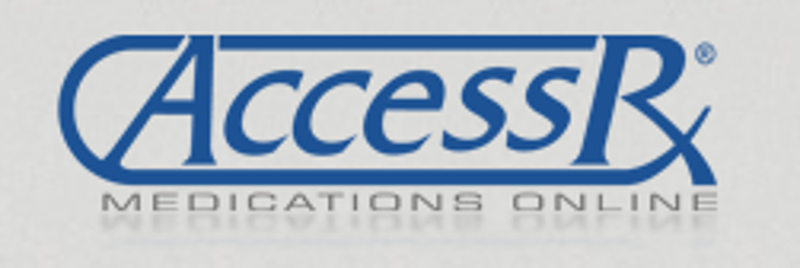 Accessrx Coupons & Promo Codes