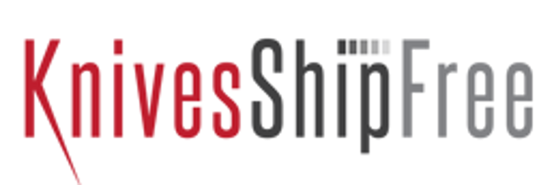Knivesshipfree Coupons & Promo Codes