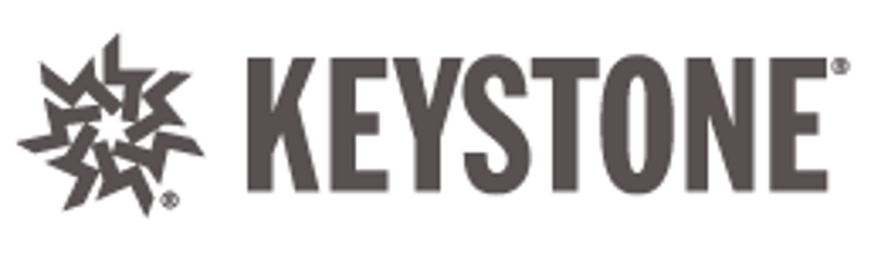 FREE Kids Ski When Stay For 2 Nights At Keystone