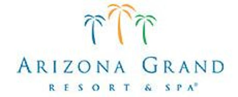 Arizona Grand Coupons & Promo Codes