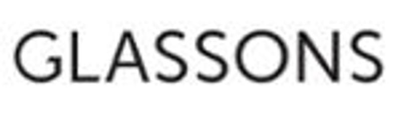 GLASSONS Coupons & Promo Codes