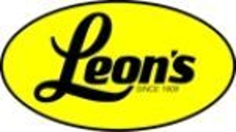 Leons Canada Coupons & Promo Codes