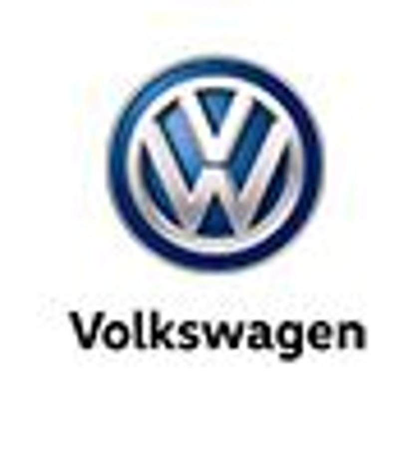 Volkswagen Coupons & Promo Codes
