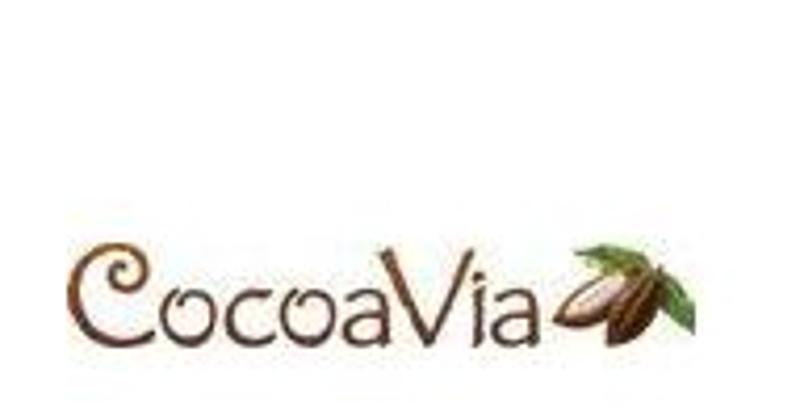 CocoaVia Coupons & Promo Codes