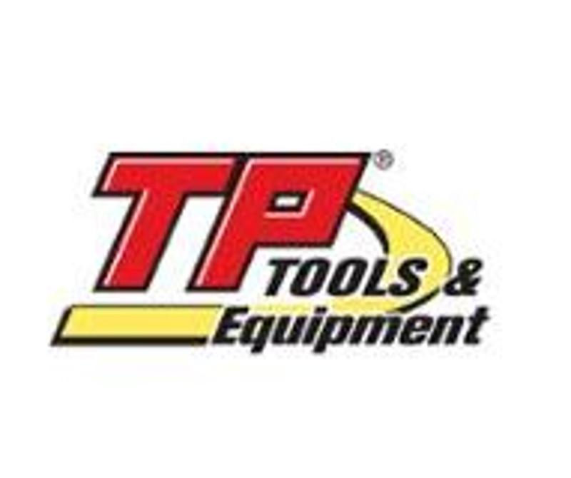 TP Tools Coupons & Promo Codes