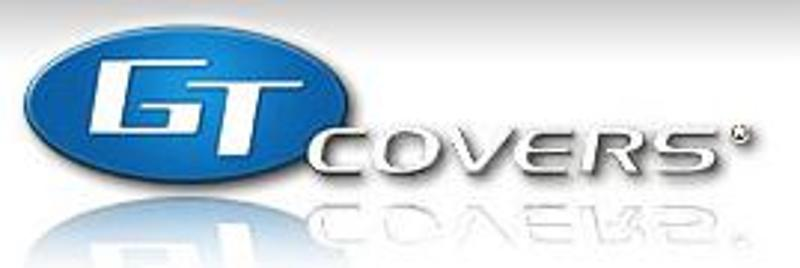 GT Covers Coupons & Promo Codes