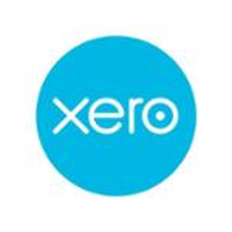 Xero Coupons & Promo Codes