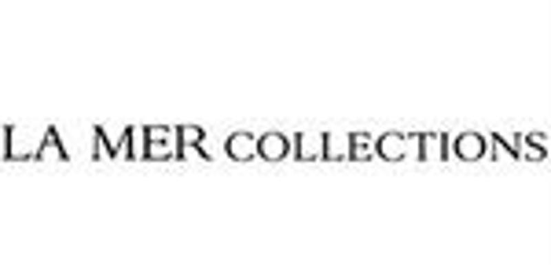 La Mer Collections Coupons & Promo Codes