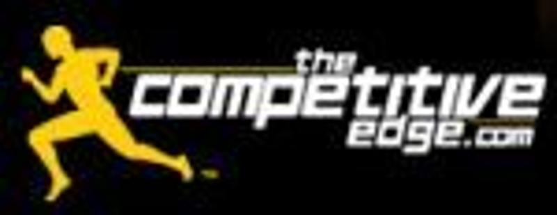 The Competitive Edge Coupons & Promo Codes