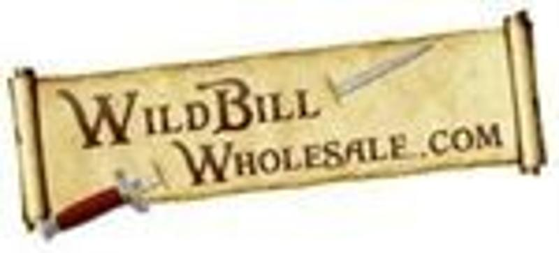 Wildbill Wholesale Coupons & Promo Codes