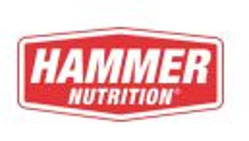 Hammer Nutrition Coupons & Promo Codes