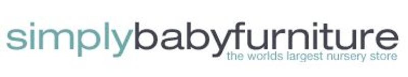 Simply Baby Furniture Coupons & Promo Codes