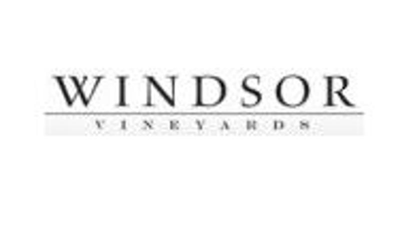Windsor Vineyards Coupons & Promo Codes