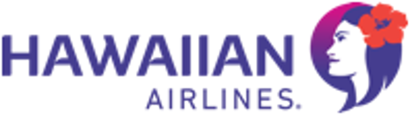 Hawaiian Airlines Coupons & Promo Codes