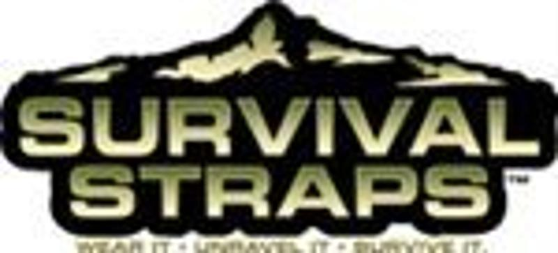 Survival Straps Coupons & Promo Codes