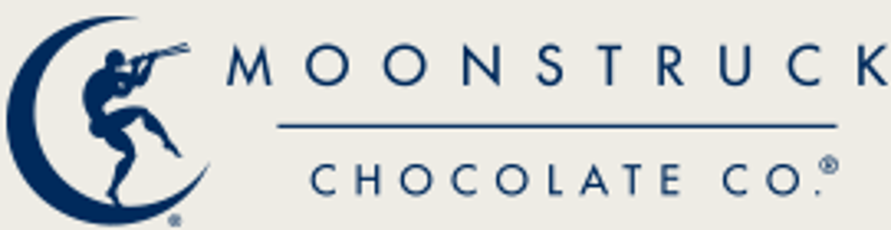 Moonstruck Chocolate Coupons & Promo Codes