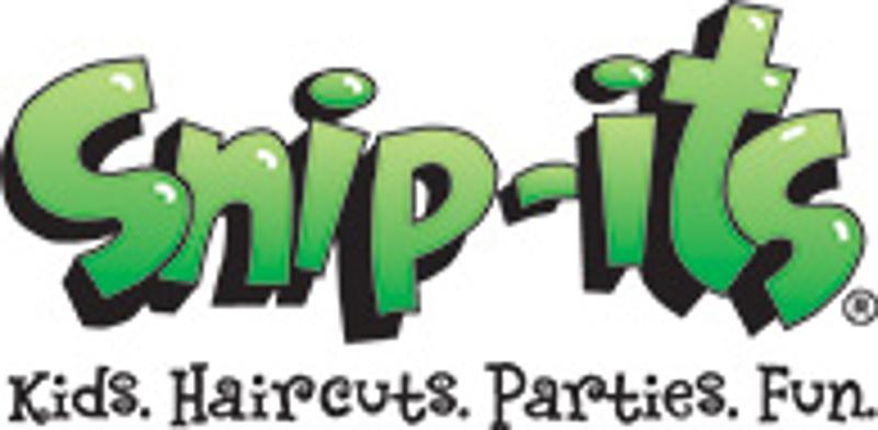 Snipits Coupons & Promo Codes