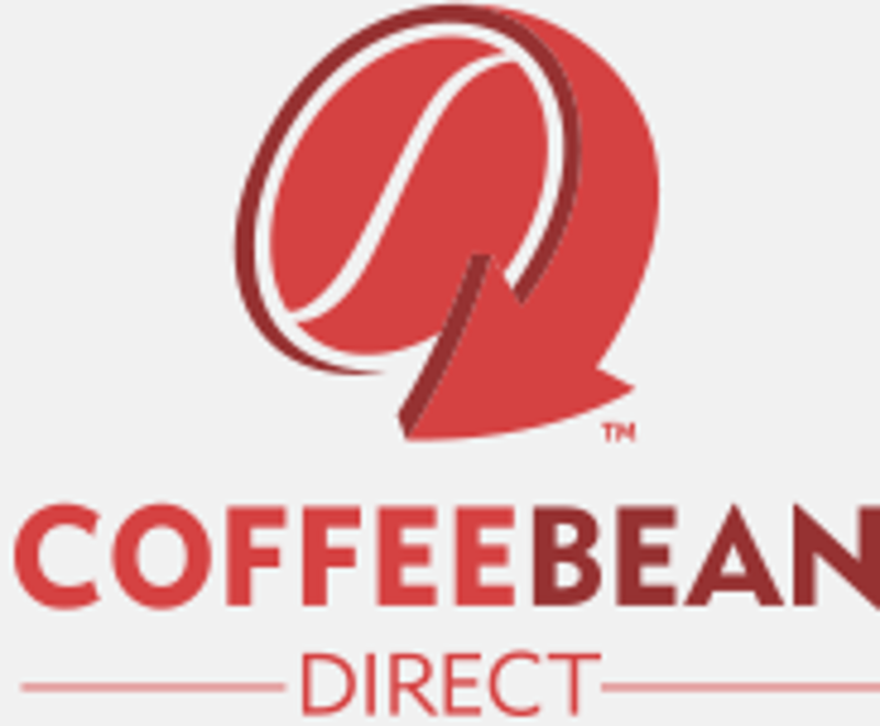 Coffee Bean Direct Coupons & Promo Codes