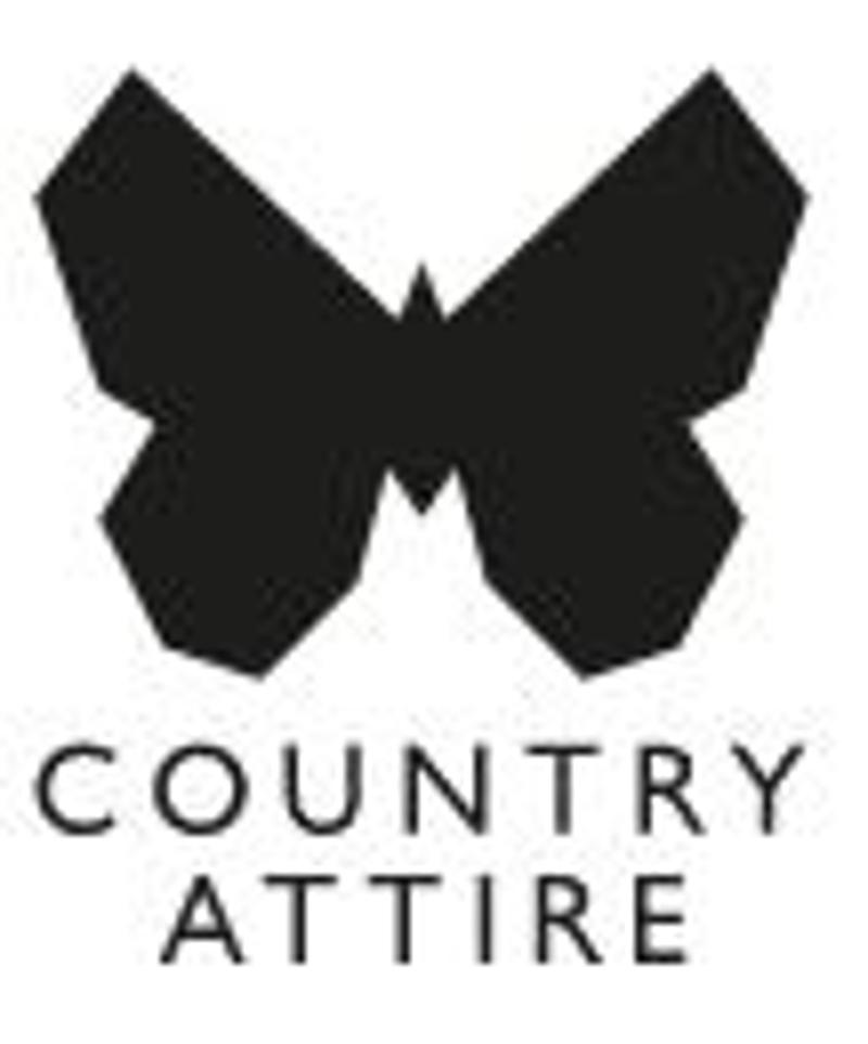 Country Attire Coupons & Promo Codes