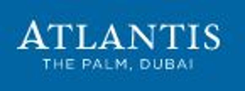 Atlantis Coupons & Promo Codes