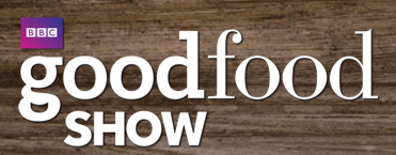 The BBC Good Food Show Coupons & Promo Codes