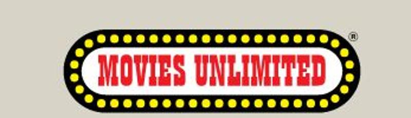 movies-unlimited