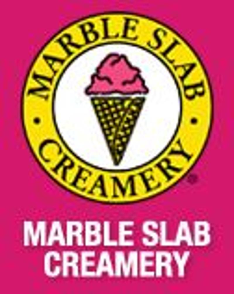Marble Slab Coupons & Promo Codes