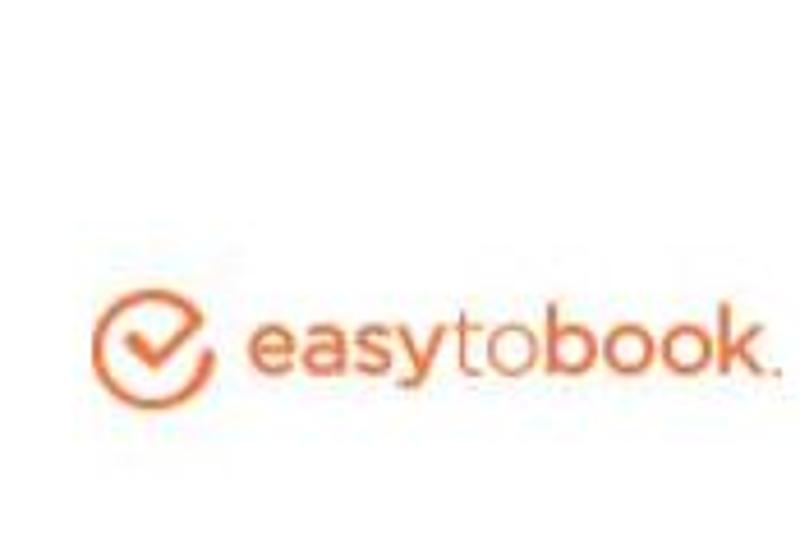 EasyToBook Coupons & Promo Codes