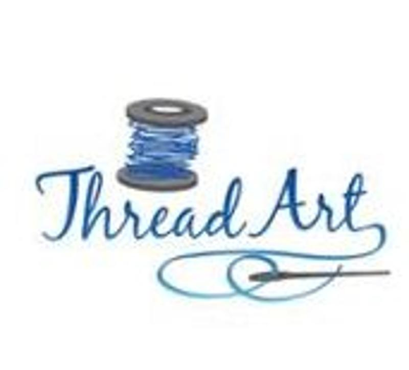 ThreadArt Coupons & Promo Codes