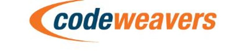 Codeweavers Coupons & Promo Codes