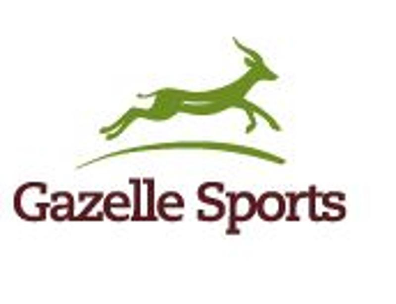Gazelle Sports Coupons & Promo Codes