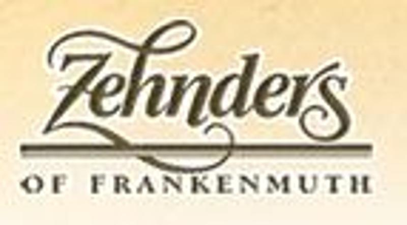 Zehnders Coupons & Promo Codes