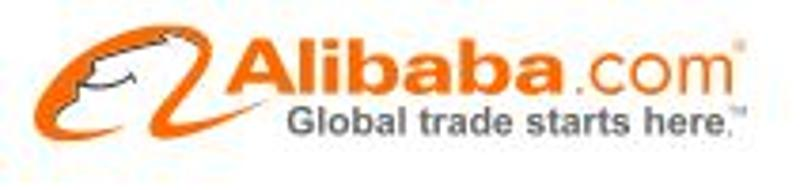 Alibaba Coupons & Promo Codes
